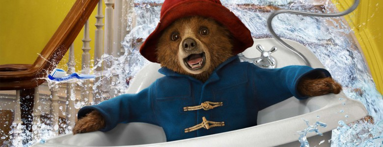 paddington_2014_film-wide-e1466087766558